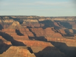 November 2011 Grand Canyon NP